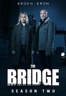 The Bridge (2ª Temporada)