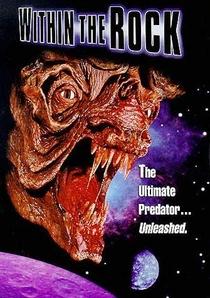 O Último Predador - Poster / Capa / Cartaz - Oficial 2