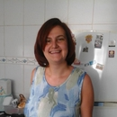 Carla Bertolli Petroni