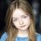 Emma Oliver (II)