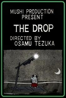 Shizuku - Poster / Capa / Cartaz - Oficial 1