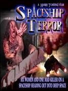 Spaceship Terror (Spaceship Terror)