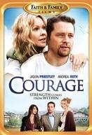 Coragem (Courage)