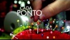 Band HD - Projeto Fashion - Comercial