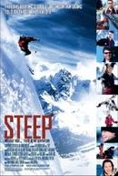 Steep (Steep)