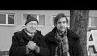 TINOU (Trailer) Ein Film von Res Balzli