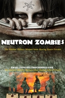 Neutron Zombies