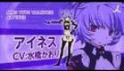 [テレビPV] 武装神姫 Busou Shinki