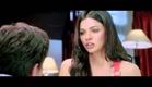 Murder 3: Official Theatrical Trailer : Randeep Hooda, Aditi Rao Hydari, Sara Loren