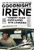 Boa Noite Irene