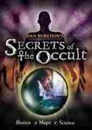 Segredos do Ocultismo (Secrets of the Occult)