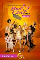 Bad Girls Club : Chicago (12ª Temporada) (Bad Girls Club : Chicago (Season 12))