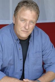 Michael Harding (III)