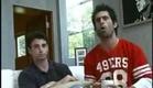 Frank e Paul não são gays - Legendado