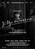 Eu, Olga Hepnarová (Já, Olga Hepnarová)