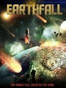 A Queda da Terra (Earthfall)