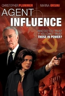 Agent of Influence (Agent of Influence)