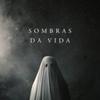 "Crítica: Sombras Da Vida (""A Ghost Story"") | CineCríticas"