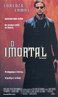O Imortal (The Immortal)