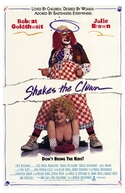 Um Palhaço Suspeito (Shakes the Clown)