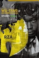 Wu-Tang: An American Saga (1ª Temporada) (Wu-Tang: An American Saga (Season 1))