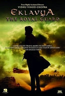 Eklavya (Eklavya: The Royal Guard)