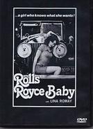 Rolls-Royce Baby (Rolls -Royce Baby)