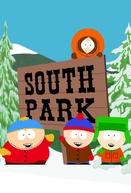 South Park (22ª Temporada) (South Park (22ª Temporada))