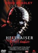 Hellraiser - Caçador do Inferno (Hellraiser: Hellseeker)