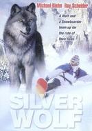 Um Lobo Chamado Silver (Silver Wolf)