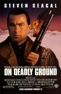 Em Terreno Selvagem (On Deadly Ground)