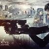 Crítica | Resident Evil 6: O Capítulo Final – Cinema & Outras Drogas
