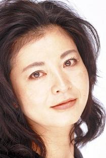 Eri Ishida (I) - Poster / Capa / Cartaz - Oficial 1