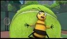 Bee Movie - A História de uma Abelha - Traller Dublado