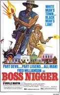 Boss Nigger (Boss Nigger)