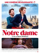 Notre Dame (Notre Dame)