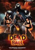 Deadball (Deddobôru)