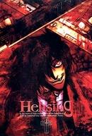Hellsing: Psalm of Darkness (ヘルシング闇の賛美歌)