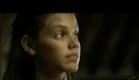 À Deriva - Trailer Oficial - Projeta Brasil Cinemark 2009