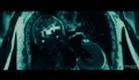 The Possession | Trailer #1 (legendado) [HD] (1080p)