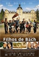 Filhos de Bach (Bach in Brazil)