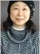 Yûko Kobayashi (I)