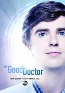 The Good Doctor: O Bom Doutor (2ª Temporada)