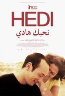 A Amante (Inhebek Hedi)