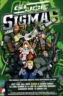 G.I. Joe: Sigma 6 (2° Temporada) (G.I. Joe: Sigma 6 (Season 2))