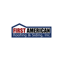 firstamericanroofing