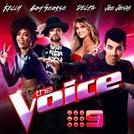 The Voice Austrália (7ª temporada) (The Voice Austrália (7ª temporada))