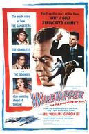 O Preço da Vingança (Wiretapper)