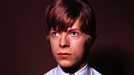 Rock Legends: David Bowie (Rock Legends: David Bowie)