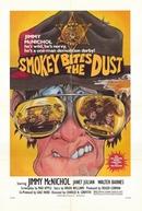Perseguição Atrapalhada (Smokey Bites The Dust)